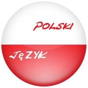 Обучающий курс польского языка в  Nota Bene