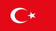 Курсы турецкого языка в  Nota Benе