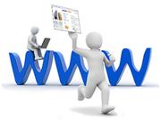 Курсы создания и продвижения сайтов в Nota Bene