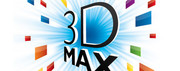 Курс  3D Max в Nota Bene