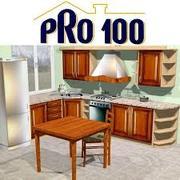 Курс   интерьера и мебели в PRO100 в УЦ Nota Bene
