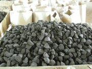 Угольные брикеты (каменный уголь)