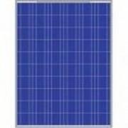 Продам солнечную панель