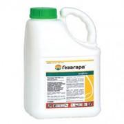 Продам гербицид Гезагард 500