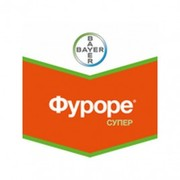 Продам гербицид Фуроре Супер,  Херсон,  Украина