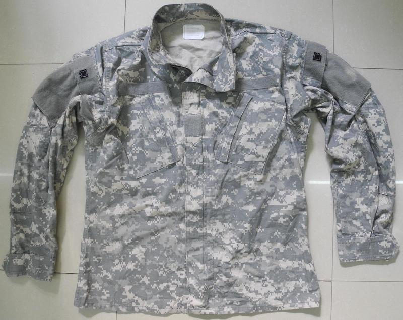8b18076aac17 Военная одежда, милитари из Европы оптом, Херсон, продажа Военная ...