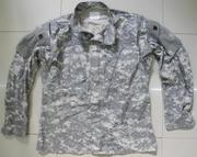 Военная одежда,  милитари из Европы оптом