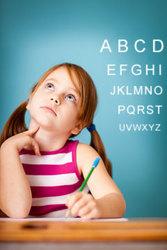 Курс английского языка для детей в УЦ «Твой Успех» Херсон