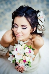 Курс свадебной фотосъемки в учебном центре «Твой Успех» Херсон