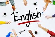 Курс Английского языка в Учебном центре «Твой Успех».