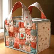 Научитесь шить сумки вместе с учебным центром «Твой успех»НоваяКаховка