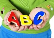 Курсы языковой лагерь английского языка  для детей в УЦ Твой Успех