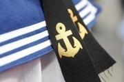 Курсы английского языка для моряков в УЦ Твой Успех. Новая Каховка