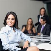 Курсы менеджера по персоналу в УЦ Твой Успех. Новая Каховка