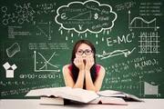 Подготовка к ЗНО. Математика. Твой Успех.