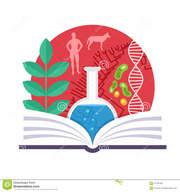 Подготовка к ЗНО. Биология. Твой Успех.