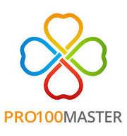 Курс дизайна интерьера и мебели в программе PRO100. Твой Успех.