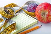 Курс диетологии в УЦ Твой Успех. Узнайте все о правильном питании.