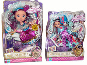 Кукла Ever After High Monster high Madeline Hatter Меделин Хэттер базо
