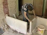 Работа в Литве для строителей