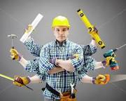 Работа в Польше для строителей