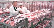 Требуются разнорабочие на упаковку мяса (Польша)