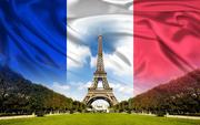 Курсы французского языка в Херсон. Твой успех