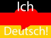 Курсы немецкого языка .Твой успех .Херсон