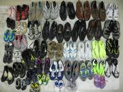 Обувь секонд-хенд оптом