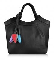 Курсы пошива сумок в учебном центре Твой Успех
