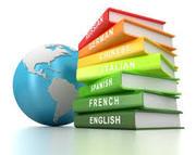 Курсы английского языка в языковом центре «Brilliant»
