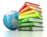 Курсы английского языка в клубе «Brilliant»