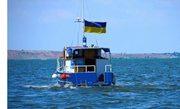 Речные прогулки на яхте по Днепру в Херсоне по доступной цене
