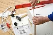 Изготовим   качественно и недорого корпусную мебель в Херсоне
