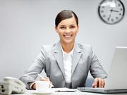 Курсы бухгалтеров с нуля+1С:Бухгалтерия в Твой Успех.Херсон.Таврический