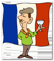 Курс французского языка в учебном центре«Твой Успех»Херсон.Таврический