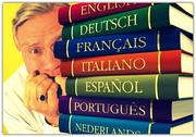Курс итальянского языка в УЦ «Твой Успех» Херсон. Таврический