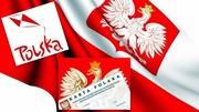 Курс польского языка в учебном центре «Твой Успех» Херсон. Таврический
