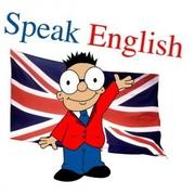 Курс английского языка в УЦ «Твой Успех» Херсон. Таврический