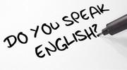 Курс английского языка «Интенсив» в УЦ «Твой Успех» Херсон.Таврический