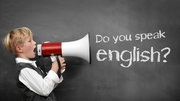 Курс разговорного английского языка в УЦ«Твой Успех»Херсон.Таврический