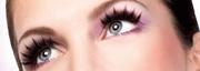 Курсы утонченного и пленительного макияжа Smoky Eye в ТвойУспех Херсон