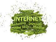 Курсы создания и продвижения сайтов в УЦ«Твой Успех»Херсон.Таврический