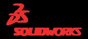 Курсы SolidWorks в учебном центре «Твой Успех» Херсон. Таврический
