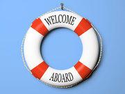 Английский язык для моряков в учебном центре Твой Успех. Херсон