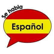 Курсы испанского языка в учебном центре Твой Успех. Индивидуально и в