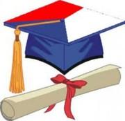 Курсы чешского языка в учебном центре «Твой Успех» Низкие цены,  высоко