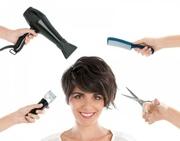Углубленный курс парикмахеров в учебном центре «Твой Успех» Последние