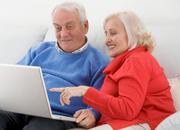 Компьютерные курсы для пенсионеров в учебном центре «Твой Успех».