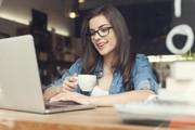 Курсы интернет- маркетинга «Твой Успех»   Низкие цены. Скидки. Херсон.